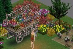 Clayworld's Sims 240px-Mara_Faerie