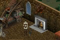 Clayworld's Sims 240px-Vicki_Vampiress