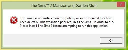 Sims 2 FAQ Sims2error_zpsa5ea2285