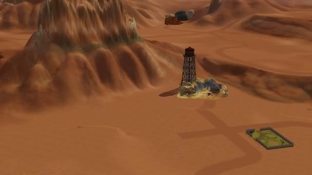 Wild Wild West.....Done!.....Again! Screenshot-175-1
