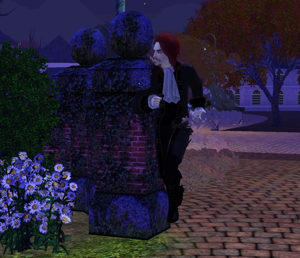 Clayworld's Chaotic Collection  Screenshot-114_zpsa7b66339