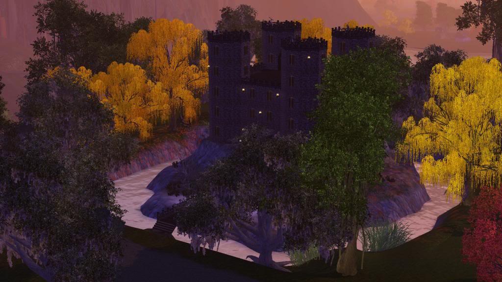 Clayworld's Chaotic Collection  Screenshot-145_zpse04e03df