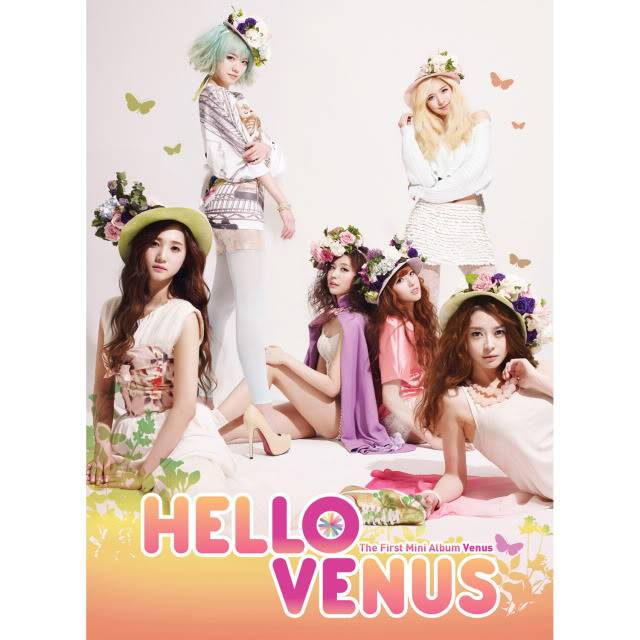 "Hello Venus >> mini-álbum ""What Are You Doing Today?"" 56856023201205081622223291125839339_000"