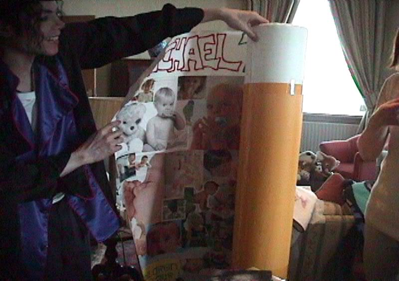 Raridades: Somente fotos RARAS de Michael Jackson. - Página 3 00074dq7