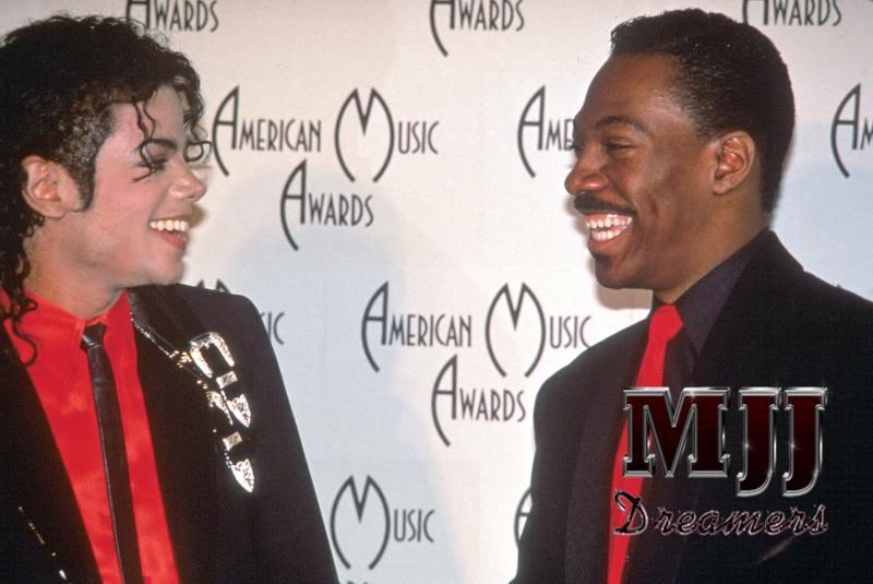 Raridades: Somente fotos RARAS de Michael Jackson. - Página 3 O0800053511443604443