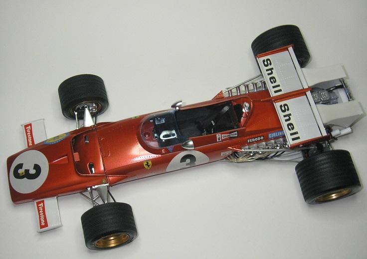 Ferrari 312B, Tamiya, 1/12 P1172065_zps1dba7c59