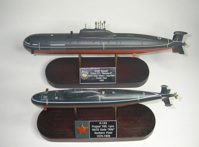 K-295 Samara, Alanger 1/350. P6152385_zpsc774d51e