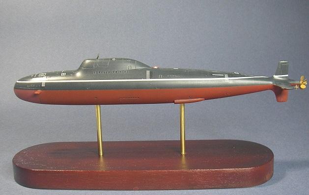 Classe Alpha, MikroMir, 1/350 P6191749_zps89421321