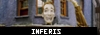 Inferis//Nueva epoca//VIP 100X35_zps9e708c0e