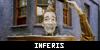 Inferis//Nueva epoca//VIP 100X50_zps28b99ab1