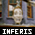 Inferis//Nueva epoca//VIP 35X35_zpsc2168798
