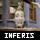 Inferis//Nueva epoca//VIP 40X40_zps94ae30d6
