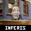 Inferis//Nueva epoca//VIP 45X45_zpsaf9d1dbe
