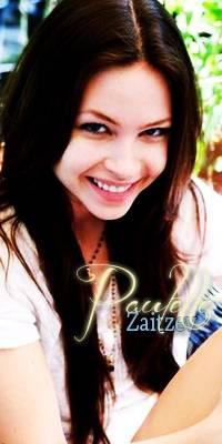 Paulette L. Zaitsev