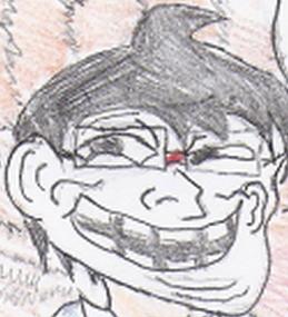 Godo-kun