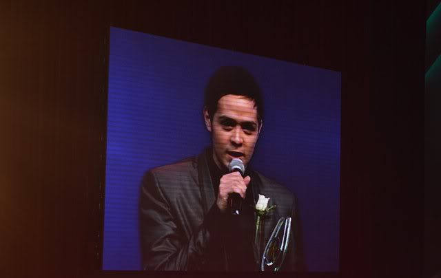 PMPC BEST NEW ACTOR OF THE YEAR for movie award 2010. :) CONGRATS!!! :) 261313_10150223941607092_783957091_7227521_4855519_n