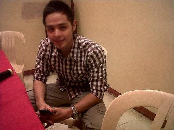 MLKI hits Pampanga! :))) 320580843