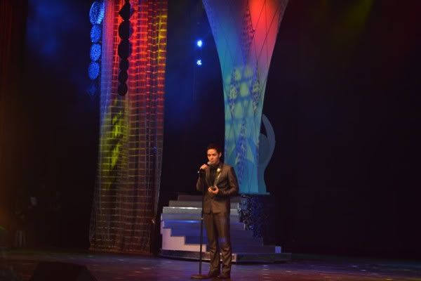PMPC BEST NEW ACTOR OF THE YEAR for movie award 2010. :) CONGRATS!!! :) 327652199