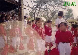 Martin's Childhood days .. :) 62721_432171233980_262633763980_5119430_7972509_n