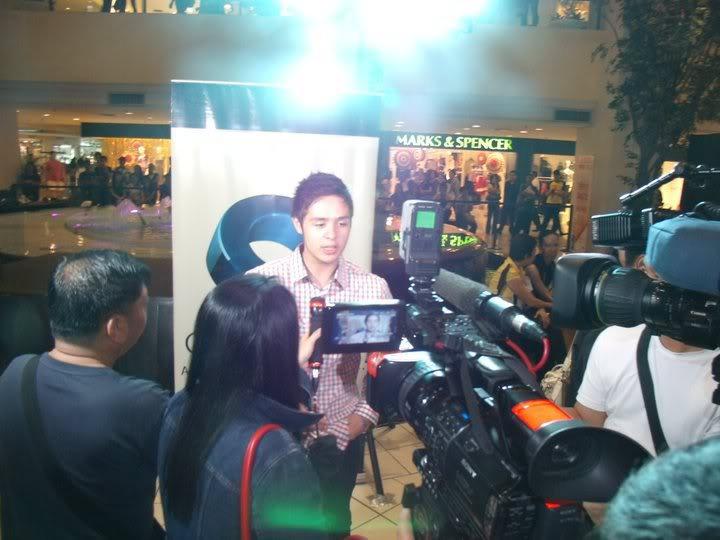 Cinema One Originals 2010 launching . 74499_449598753980_262633763980_5420247_6589819_n