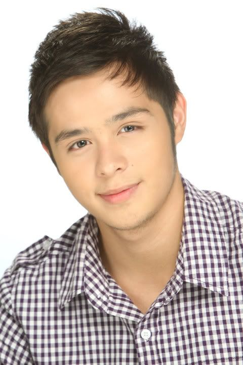 "Our MARTIN DEL ROSARIO .. Oh my ! I cant get rid of his KILLER SMILE ! :""> 37321_410810322091_783957091_4407092_3479016_n"