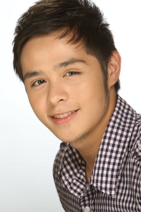 "Our MARTIN DEL ROSARIO .. Oh my ! I cant get rid of his KILLER SMILE ! :""> 37741_101538633233953_100001334495647_7359_104973_n"