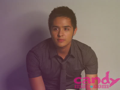 "Our MARTIN DEL ROSARIO .. Oh my ! I cant get rid of his KILLER SMILE ! :""> 45238_420591173980_262633763980_4883062_3780830_n"