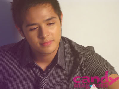 "Our MARTIN DEL ROSARIO .. Oh my ! I cant get rid of his KILLER SMILE ! :""> 45238_420591183980_262633763980_4883064_1501329_n"