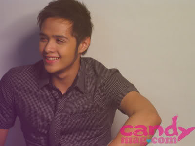 "Our MARTIN DEL ROSARIO .. Oh my ! I cant get rid of his KILLER SMILE ! :""> 45238_420591188980_262633763980_4883065_4353589_n"