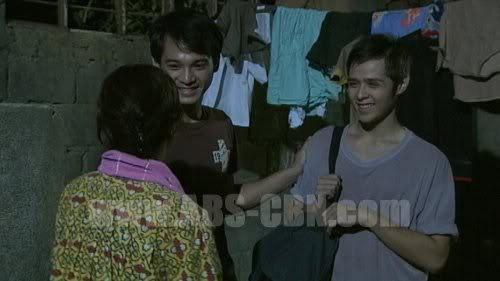 "MMK episode ""HEADBAND"" 29170_383671453980_262633763980_3934638_7990181_n"