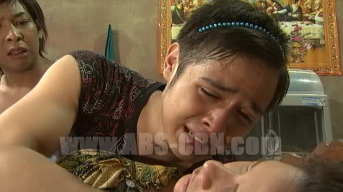 "MMK episode ""HEADBAND"" 29170_383671473980_262633763980_3934642_1192211_n"