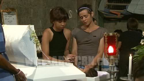 "MMK episode ""HEADBAND"" 29170_383671483980_262633763980_3934643_4609163_n"