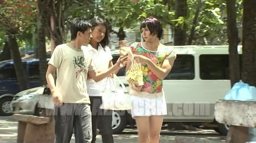 "MMK episode ""HEADBAND"" 29170_383671543980_262633763980_3934653_5512791_n"