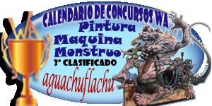 Saludos 3aguachuflachuMM
