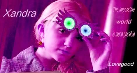 *Asagui Yakuza [Completa]* XandraLovegoodFirma2-possibleworld