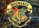 Foro rol: Hogwarts [Nuevo] Banner