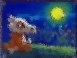 Những hình vẽ ngộ nghĩnh về pokemon bằng paint của thành viên . Images2
