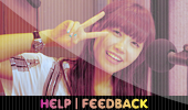 •EUNJIVN•THE OFFICIAL FANSITE OF EUNJI IN VIETNAM• HelpFeedback