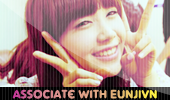 •EUNJIVN•THE OFFICIAL FANSITE OF EUNJI IN VIETNAM• Association