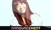 •EUNJIVN•THE OFFICIAL FANSITE OF EUNJI IN VIETNAM• Jej