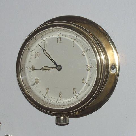 Horloge des Sous-Marins Russe et Soviétique  - Page 2 0249_zps5bdc711d