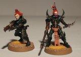 My first painted dark kin Th_Darkeldarwarriors_1