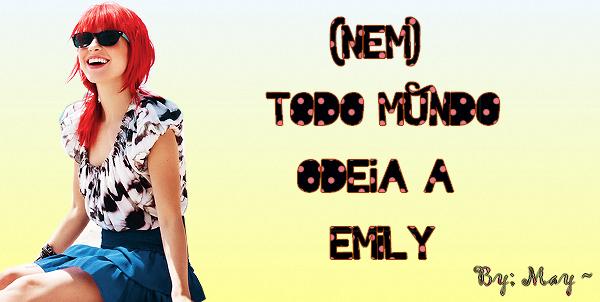 (Nem) Todo Mundo Odeia a Emily - Página 9 Untitled2_zps1bde634c