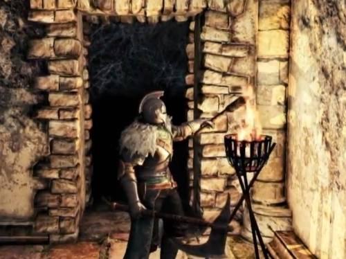 Dark Souls 2 Wiki is up! - Page 3 16fb9cc7-9ceb-4779-a125-471eaa41b6d5_zps263e8aef