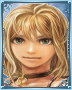 ~Lunarosse~ Ashley-face