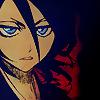 رمزيات الأنمي Bleach Rukia-sdf