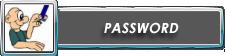 racks Eraser Pro 8.51 Build 1000 3b5ddddf