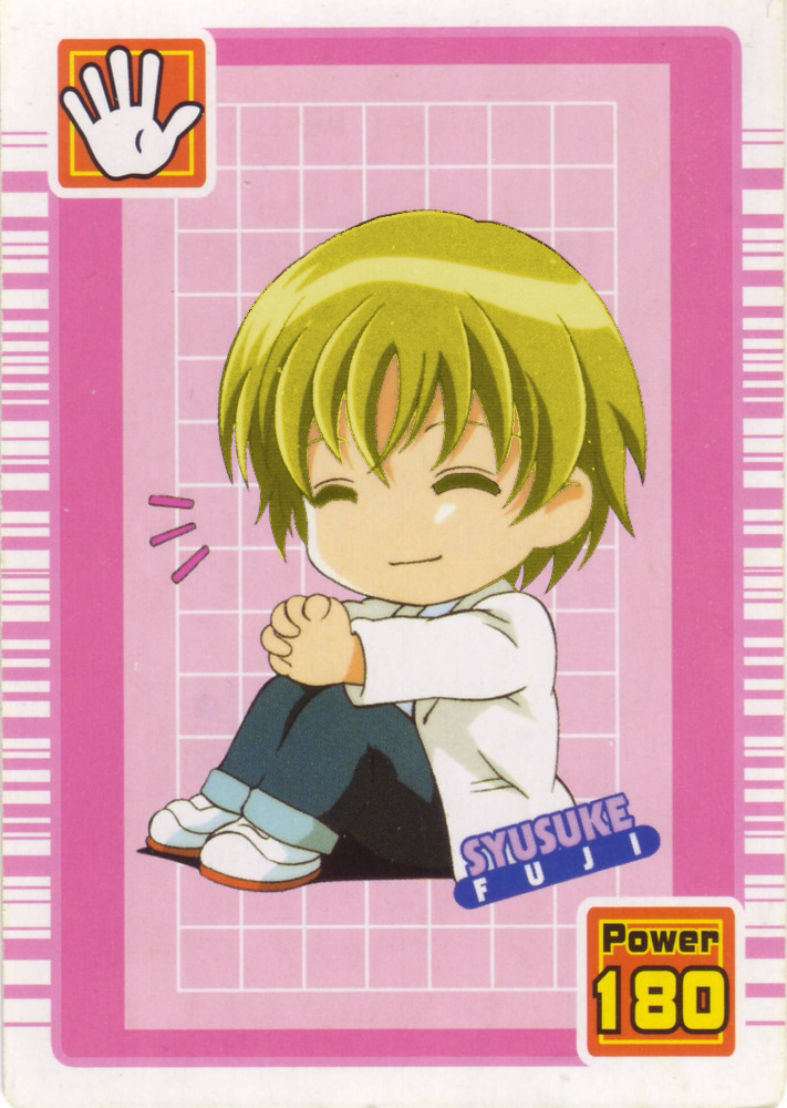 A ponerles cara!! - Página 4 Animepapernetpicture-standard-anime-prince-of-tennis-fuji-chibi-card-66224-kaitou370-preview-530c959a
