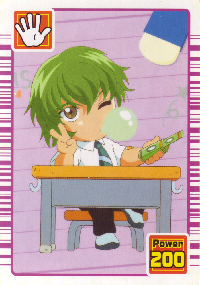 A ponerles cara!! - Página 4 Animepapernetpicture-standard-anime-prince-of-tennis-marui-chibi-school-card-66219-kaitou370-preview-13700a27
