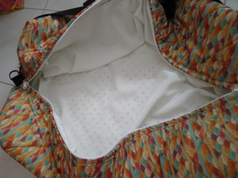 Pinky's portfolio (Bag section!) P7261033